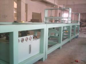 玻璃钢设备